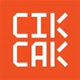 logotip-cik-cak